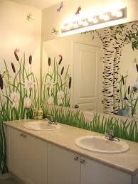 bathroom mural ideas best 25 bathroom mural ideas on murals wall murals