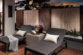 outdoor wall for beautiful yet attractive exterior design best