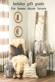 pig decor for home 17650 best diy holiday decorating images on pinterest fall