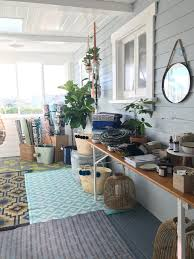 gum tree blog home u0026 gift shop aussie inspired cafe hermosa