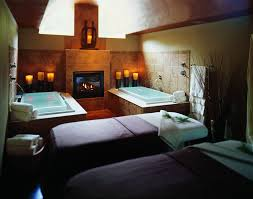 luxury spa rooms click to enlarge image luxury spa rooms click to