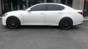 lexus gs wheels lexus gs and 21 wheels clublexus lexus forum discussion
