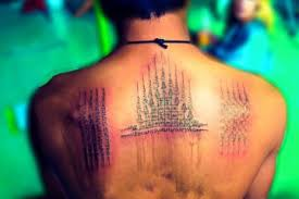 bamboo tattoo ubud bali planning a trip to south east asia rtw backpackers