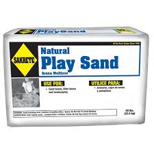 Quikrete Hardscapes Polymeric Jointing Sand by Amstone 70 Lb Tube Sand 363701193 The Home Depot