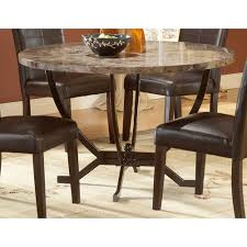 Round Espresso Dining Table 40 Best Dining Images On Pinterest Kitchen Tables Dining Tables