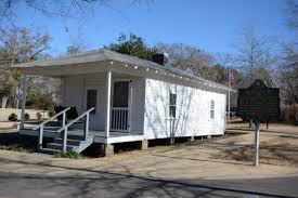 touring tupelo stop at elvis presley u0027s birthplace worth the visit