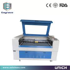 compare prices on cnc granite cutting machine online shopping buy