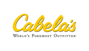cabelas black friday sale cabela u0027s store in lubbock texas cabela u0027s