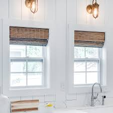 designer series woven woods shades woods window coverings and
