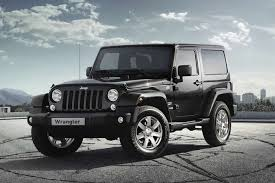 jeep 4x4 jeep 4x4 2017 car reviews and photo gallery oto mobiletony com