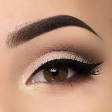 eye makeup for wedding best 25 wedding makeup ideas on bridal