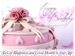 advance happy birthday wishes hd images free happy