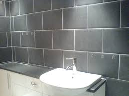 bathroom wall covering ideas small 17 bathroom with cladding on black sparkle bathroom wall