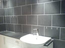 good 18 bathroom with cladding on bathroom u0026 wall panels dbs