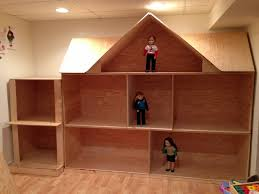 Big Barbie Dollhouse Tour Youtube by 863 Best Doll Houses And Decorating Ideas Images On Pinterest