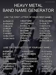 best 25 black name generator ideas on pinterest cool fantasy