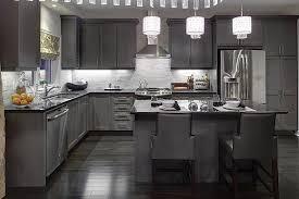 Monarch Homes Floor Plans Home Style Model Home Feature U2013 Dec Jan2015 Homes Magazine