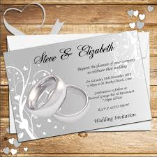 wedding invitations ebay evening wedding invitations ebay the best wallpaper wedding