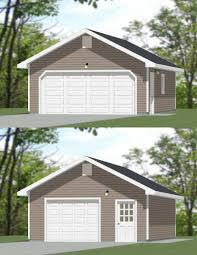 Cottage Style Garage Doors by 14 Best Garage Doors Images On Pinterest Garage Doors Carriage