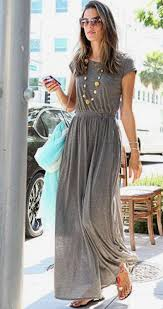 i love the maxi dress but i u0027m so short definitely need
