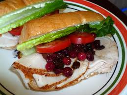 is cub open on thanksgiving let u0027s talk turkey 7 killer recipes to rescue your thanksgiving
