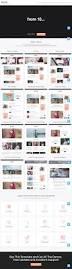 roza u2013 elegant diary wordpress theme blog templates free