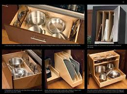 creative kitchen storage ideas 67 best creative kitchen storage ideas images on