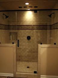 Bathroom Light Fixtures Ikea Bathroom Light Fixtures Ikea U2013 Selected Jewels Info