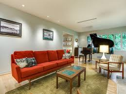 meticulously renovated midcentury modern on mayflower candysdirt com 2014 mayflower dr dallas tx mls 14