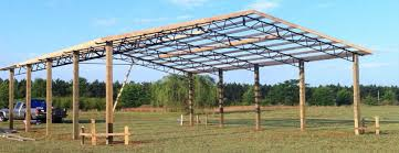 Steel Barns Sale Welcome To Steelbarntruss Com