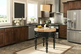 discount kitchen cabinets bay area 2015 july cabinets ideas