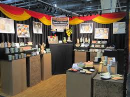 photo booth setup creative with clay pottery by charan sachar buyers market of