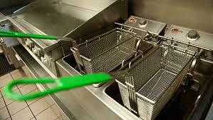 commercial kitchen appliance repair kitchen equipment service sinulog us