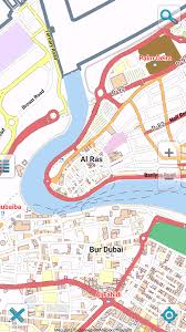 map of the uae map of uae offline android apps on play