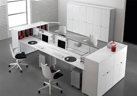 Home Office Furniture Mississauga Extraordinary Idea Office Furniture Mississauga Design Modern