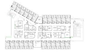trailmanor floor plans best hospital floor plan photos flooring u0026 area rugs home