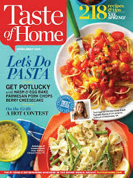 free 1 year subscription to taste of home magazine hurry over to get a free 1 year subscription to taste of home magazine