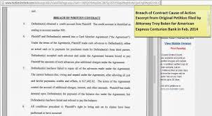 Centurion Card Invitation Consumer Debt Litigation Texas September 2013