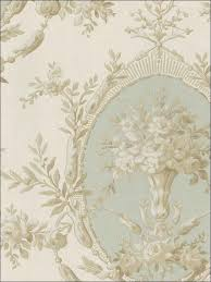 45 best wallpapers images on pinterest damask wallpaper damasks