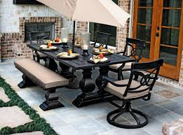 spring is here patio furniture redflagdeals com forums image