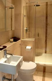 small bathroom shower stall ideas bathroom good looking shower stalls for small bathrooms seat