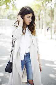 images for spring style for women 2015 7 jackets to wear this spring the fashion tag blog
