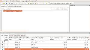 Postgresql Alter Table Add Column Python Postgresql How To Copy A Column From A Table To Another