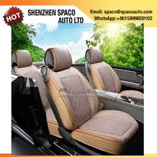 nissan micra seat covers wholesale dubai wellfit car seat cover auto price for toyota honda