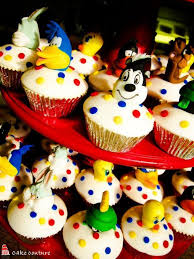 looney tunes cebu cakes cake couture trina