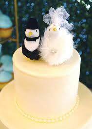 birds wedding cake toppers vintage inspired wedding ideas hostess with the mostess