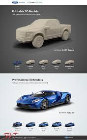 100 design your own 3d model home 3d printing inhabitat