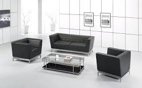 sofa for office living room sofa modern for office wonderful furniture sofas