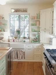 küche retro retro küche regale schrank idee küchenschränke retro