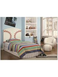 Twin Bed Frame With Drawers And Headboard by Headboard Twin Bed Headboard With Shelves Twin Bed Frame With